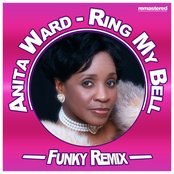 Ring My Bell (Funky Remix)