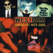 Greatest Hits 2000