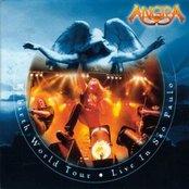 Rebirth World Tour: Live in São Paulo (disc 2)