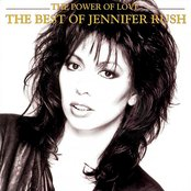 The Power Of Love - The Best Of Jennifer Rush