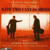 George Dalaras - Me dyo papoutsia panina