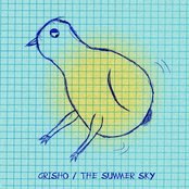 The Summer Sky EP