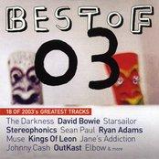 Q - Best Of 03
