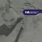 Blue Skies (feat. Tori Amos) (disc 2)