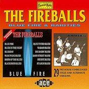 Blue Fire/Rarities