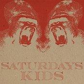 Saturday's Kids