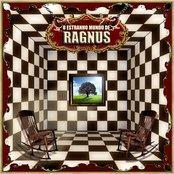 O Estranho Mundo de Ragnus