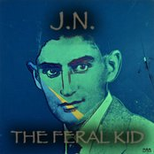 The Feral Kid