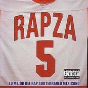 Rapza 5