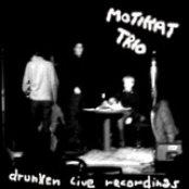 drunken live recordings