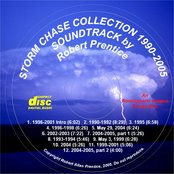 Storm Chase Collection 1990-2005 Soundtrack