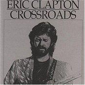 Crossroads (disc 1)