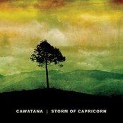 Cawatana / Storm of Capricorn