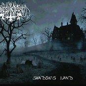 Shadow's Land
