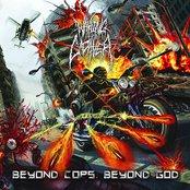 Beyond Cops, Beyond God