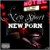 New Porn