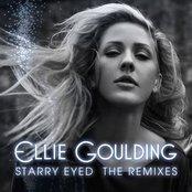 Starry Eyed (Remixes)