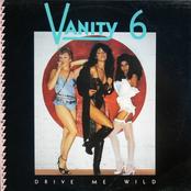 Vanity 6 Drive Me Wild single
