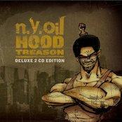 Hood Treason (Deluxe Version)