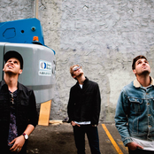 Foster the People - Coming of Age Songtext und Lyrics auf Songtexte.com