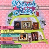 Kitsch Hits