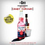 Hood Morning (No Typo): Candy Coronas