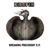 Breaking Precedent EP