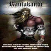 Rautakanki (disc 1)