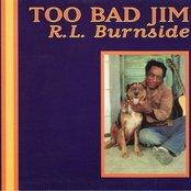 Too Bad Jim