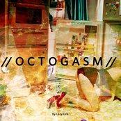 Octogasm