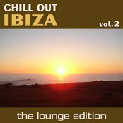 Chill Out Ibiza Vol.2 (The Lounge Edition)