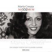 Maxximum - Maria Creuza