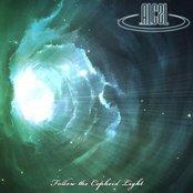 Follow the Cepheid Light