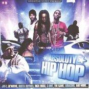 Absolutly Hip-Hop