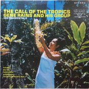 The Call Of The Tropics