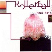 Real Hair