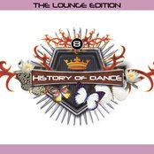 History Of Dance 8: The Lounge Edition