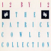 12 by 12 The Patrick Cowley Collection