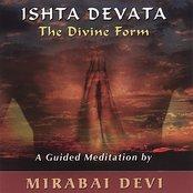 Ishta Devata , The Divine Form