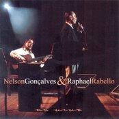 Nelson Gonçalves & Raphael Rabello Ao Vivo - A Voz E O Violão
