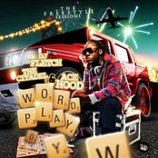 Word Play: The Freestyle Sessions