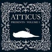 Atticus Presents: Volume 1