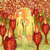 album The Sunlandic Twins by of Montreal