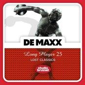 De Maxx, Long Player 25
