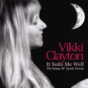 It Suits Me Well (The Songs Of Sandy Denny)