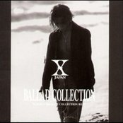 X - Japan - Ballad Collection
