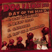 Day Of The Dead EP