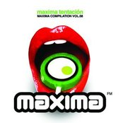 Maxima Fm Compilation Vol.8