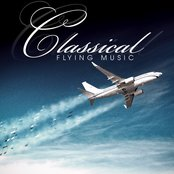 Classical Flying Music