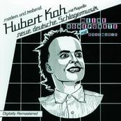 album Meine Höhepunkte by Hubert Kah